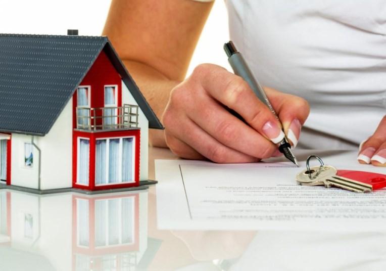 Как новый закон изменит порядок перевода жилого помещения в нежилое