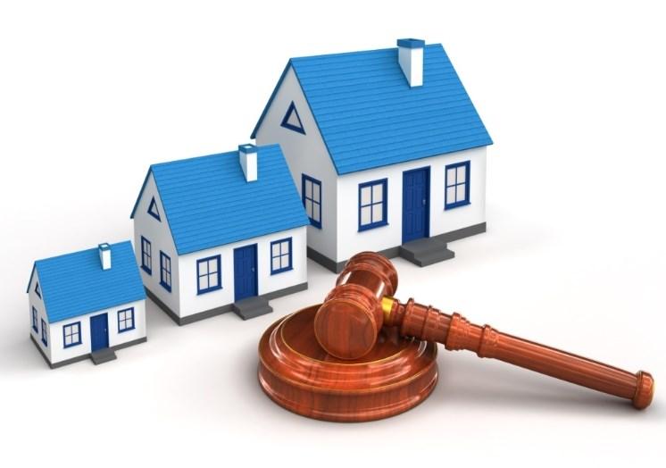 Продажа недвижимости по аукциону – как избежать проблем при покупке через торги