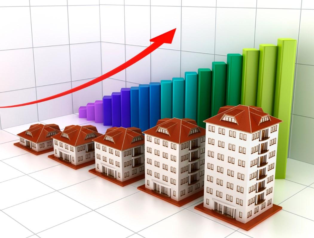 Как начать инвестировать в коммерческую недвижимость