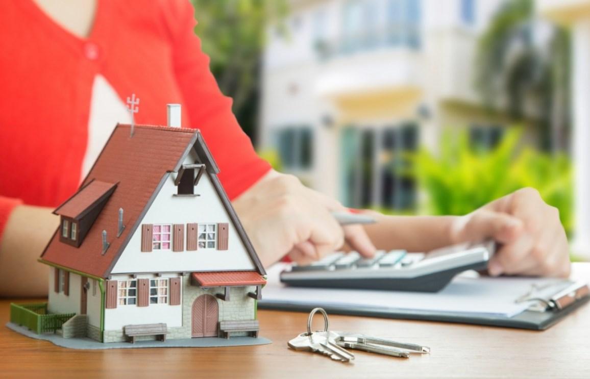 Как мне переоформить половину ипотечной квартиры на гражданского мужа