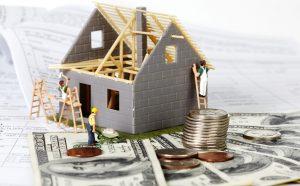 Субсидии на ремонт