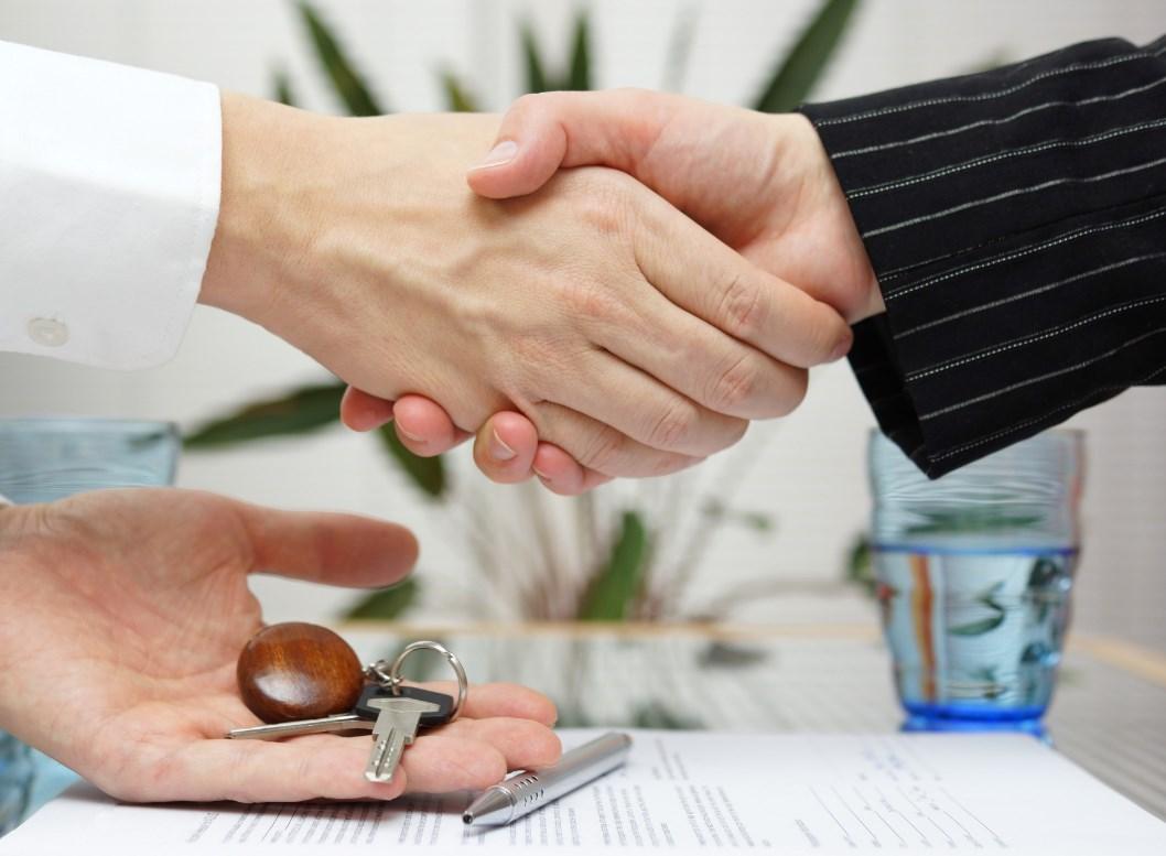 Какие особенности при продаже квартиры по переуступке