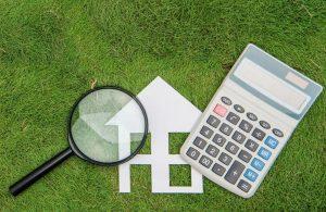 Прогноз на цену квартиры в 2019