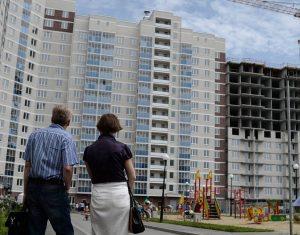 Цена квартира Краснодар 2019