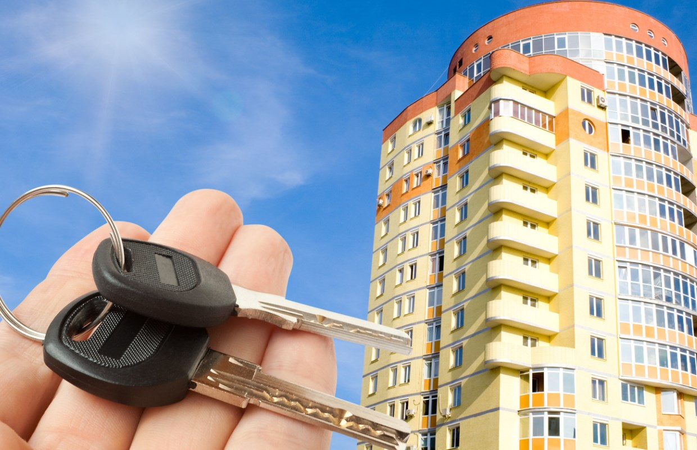 Рассрочка от застройщика – оплата квартиры частями без участия банка